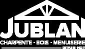 logo jublan charpentier Rennes