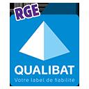 Qualibat Rge Charpentier Rennes