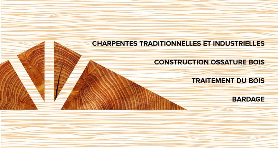 Charpente Rennes